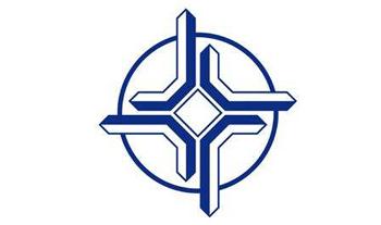 中交疏浚工程技术研究中心有限公司